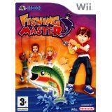 Fishing Master (occasion)