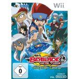 Beyblade Metal Fusion (occasion)