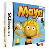 Maya Ds (occasion)
