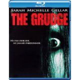 The Grudge (occasion)