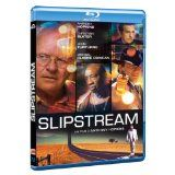 Slipstream Blu-ray (occasion)