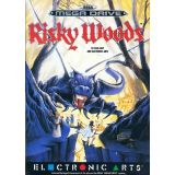 Risky Woods En Boite (occasion)