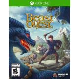 Beast Quest Xbox One (occasion)