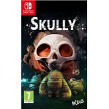 Skully Switch (occasion)