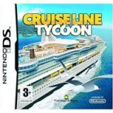 Cruise Line Tycoon (occasion)