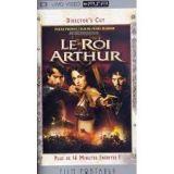 Le Roi Arthur Film Umd (occasion)