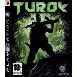 Turok (occasion)