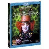 Alice Au Pays Des Merveilles (occasion)