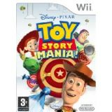 Toy Story Mania (occasion)