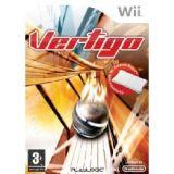Vertigo (occasion)