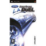 Ford Street Racing La Duel (occasion)