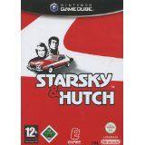 Starsky Et Hutch (occasion)