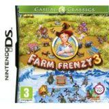 Farm Fenzy 3 : Ice Age (occasion)
