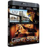 Glenn 3948 Le Robot Volant (occasion)