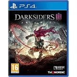 Darksiders Iii 3 Ps4 (occasion)