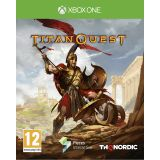 Titan Quest Xbox One (occasion)