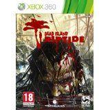 Dead Island Riptide Xbox 360 (occasion)