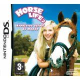 Horse Life 2 (occasion)