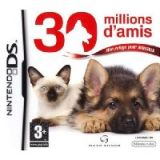 30 Millions D Amis (occasion)