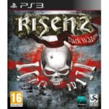 Risen 2 Ps3 (occasion)