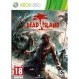 Dead Island (occasion)