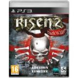 Risen 2 Edition Limitee Ps3 (occasion)