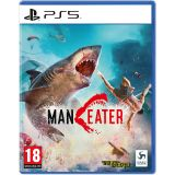 Maneater Ps5 (occasion)