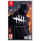 Dead By Daylight Switch (occasion)