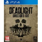 Deadlight Director S Cut Ps4 (occasion)