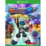 Mighty N 9 Xbox One (occasion)