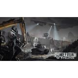 Homefront The Revolution Edition Premiere Ps4 (occasion)