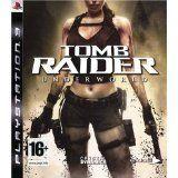 Tomb Raider Underworld (occasion)