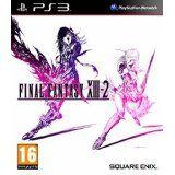 Final Fantasy 13-2 (occasion)