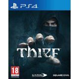 Thief Ps4 (occasion)