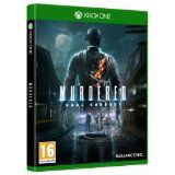 Murdered Soul Suspect Xbox One (occasion)