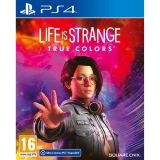Life Is Strange True Colors Ps4 (occasion)