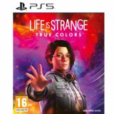 Life Is Strange True Colors Ps5 (occasion)