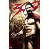 300 Edition 2 Dvd (occasion)