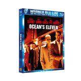Ocean S Eleven (occasion)