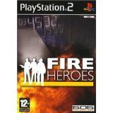 Fire Heroes (occasion)