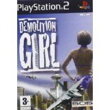 Demolition Girl (occasion)
