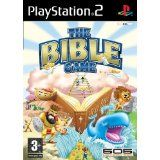 The Bible Game (occasion)