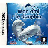 Mon Ami Le Dauphin (occasion)