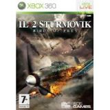 Il2 Sturmovik Birds Of Prey (occasion)