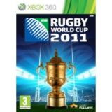 Rugby World Cup 2011 (occasion)