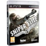 Sniper Elite V2 Ps3 (occasion)