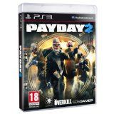 Payday 2 Ps3 (occasion)