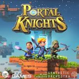 Portal Knights Ps4 (occasion)