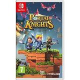Portal Knights Switch (occasion)
