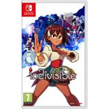 Indivisible - Nintendo Switch (occasion)